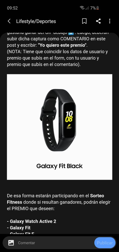 Screenshot_20201102-095256_Samsung Members.jpg