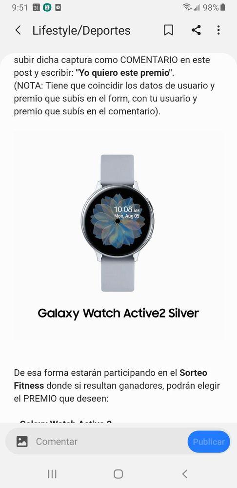 Screenshot_20201102-095126_Samsung Members.jpg