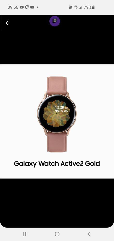 Screenshot_20201102-095656_Samsung Members.jpg