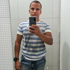 SrMariano