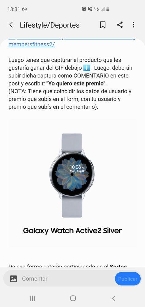 Screenshot_20201102-133113_Samsung Members.jpg