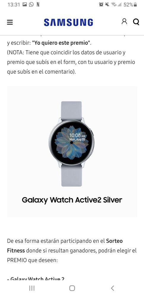 Screenshot_20201102-133156_Samsung Internet.jpg