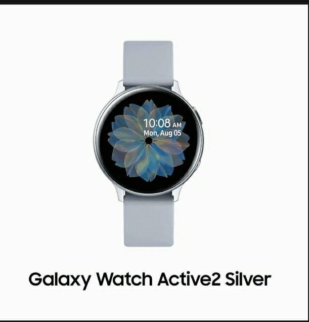 Screenshot_20201102-135629_Samsung Members_149553.jpg