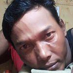 Iskandar3