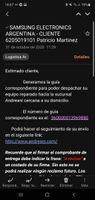 Screenshot_20201105-180752_Email.jpg