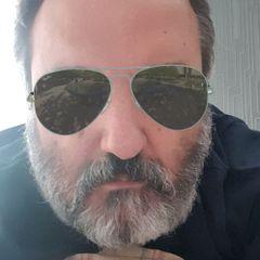 PauloEduardoGalvão