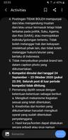 Screenshot_20201108-035507_Samsung Members.png