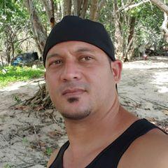 cubanboy