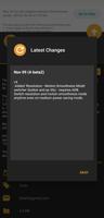 Screenshot_20201109-120613_XDA Labs_2412.png