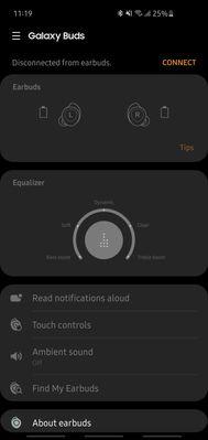 Screenshot_20201109-231907_Galaxy Buds.jpg