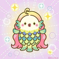 wachiko