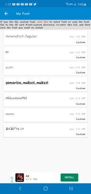 Screenshot_20201112-013205_iFont.jpg