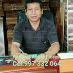 parquet997332064