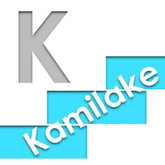 카미레이크