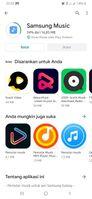 Screenshot_20201119-235922_Google Play Store.jpg