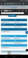 Screenshot_20201119-201730_Chrome.jpg