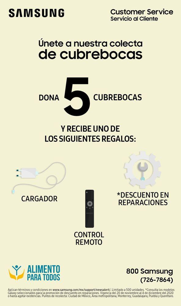 ODT-128-CUBREBOCAS-MECANICA-1138x1920px.jpg