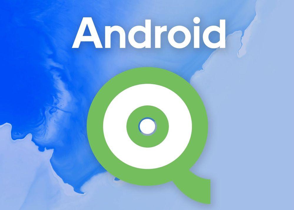 Android-Q-imagen-destacada.jpg