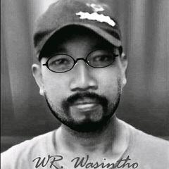 wasintho