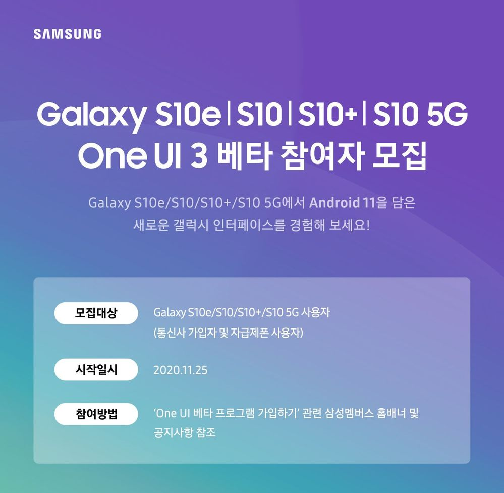 Galaxy_S10_Series_Beta_Promotion_Open_Kor_201124.jpg
