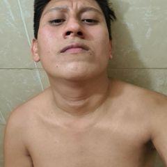 JorgeTun04