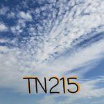 TN215