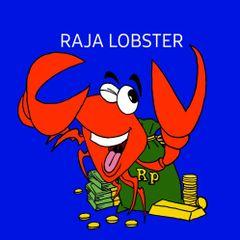 RajaLobster