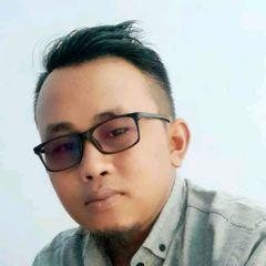Samrahmat