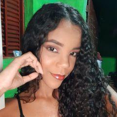 SabrinaLeite