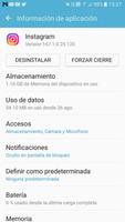 Screenshot_20201202-153725.png
