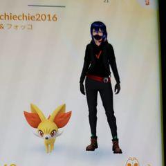 chiechie2020