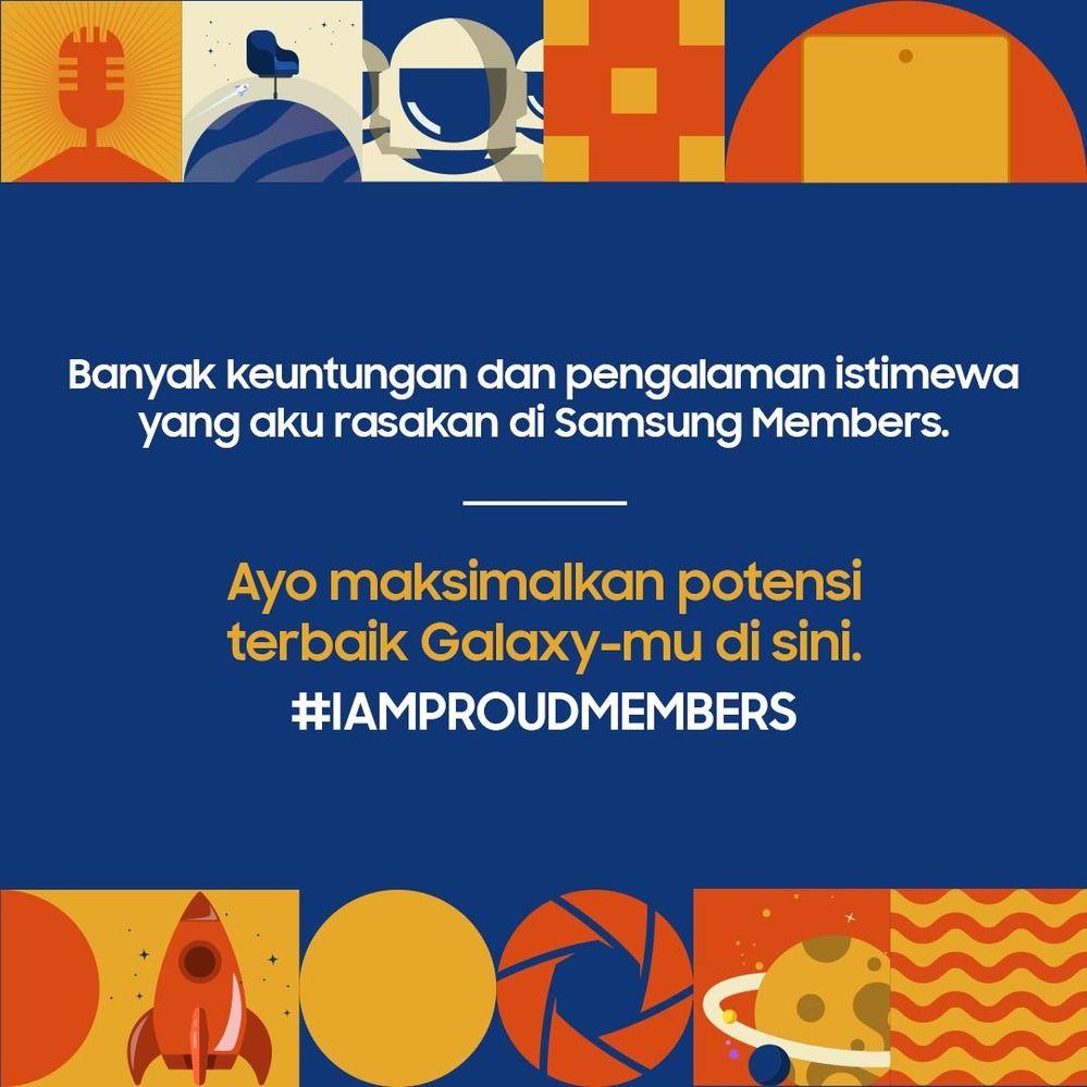 Poster Mandatory.JPG