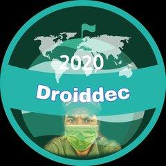 Droiddec