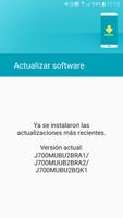 Screenshot_20201204-171310.png