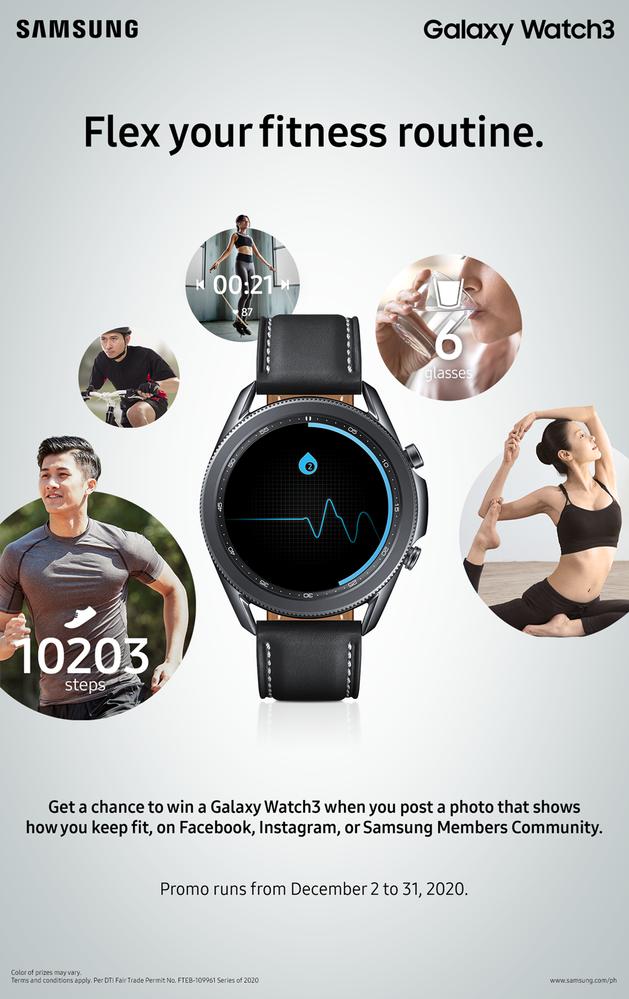 Galaxy_Watch3-Flex-Your-Fitness--Dec-3.png