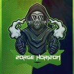 zorgeHorizon876