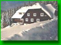 winter(2)_8930.jpg