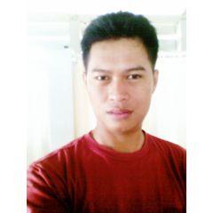 Rahmansyah