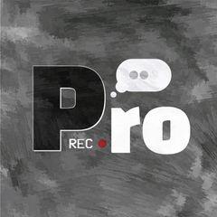 Pro프로