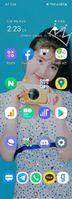 Screenshot_20201210-022348_One UI Home.jpg