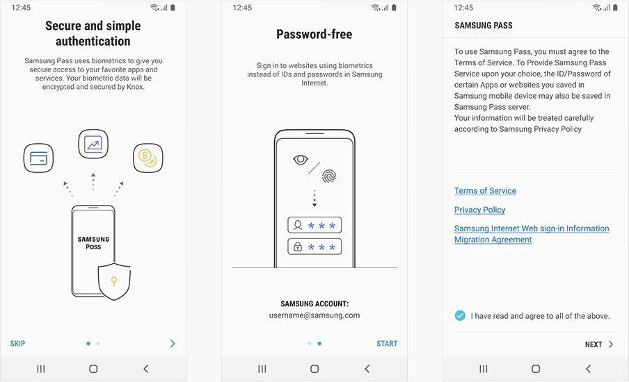 Samsung Pass - How to use - 2.jpg
