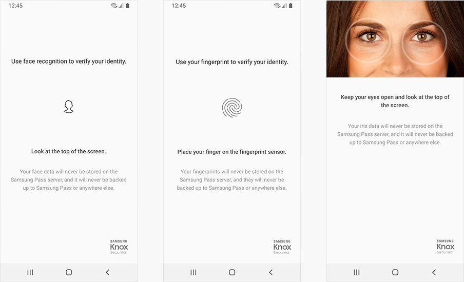 Samsung Pass - How to use - 3.jpg