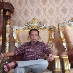 tomisatriawan77