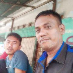 tomisebayang