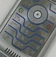 Screenshot_20201222-203753_Chrome_3913.jpg