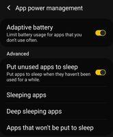 Screenshot_20201224-081017_Device care_25188.jpg