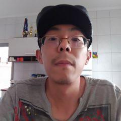 RodrigoKurita