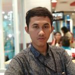 Hidayat96