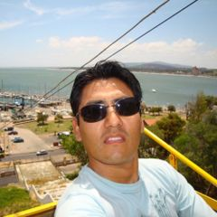 FernandoDanielQ