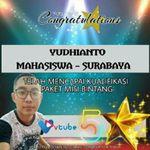 yudhianto11